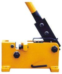 Аренда ручной резак для арматурыMS-32