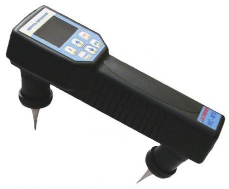 Арендаультразвуковой прибор для измерения прочности бетона УКС-МГ4