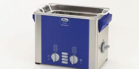 Арендаультразвуковой ванны Elmasonic Easy 30H